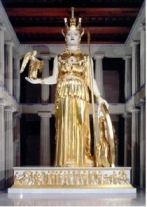 athena__s_temple_is_where_houston_says_s